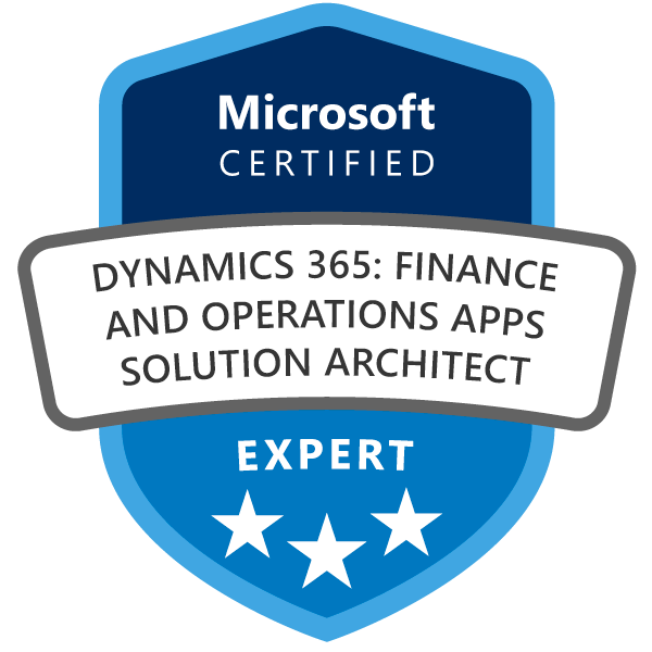 CERT-Expert-Dynamics365-Finance-and-Operations-Apps-Solution-Architect (1)